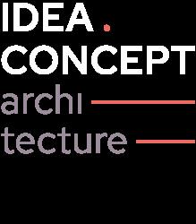 IDEA CONCEPT Architecture | Thierry CHAMPURNEY | Bourgogne Franche-Comté